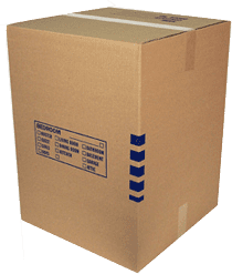 Large-Box-PNG