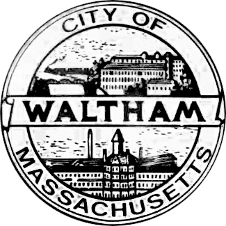 Waltham Movers