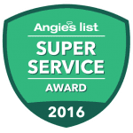 angie's-list-super-service-award-lexel-2016