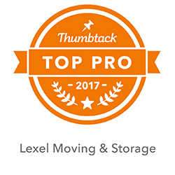 Best Boston Movers on Thumbtack