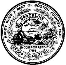 mover-brookline-ma