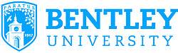 moving-bentley-university