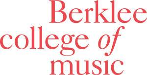 moving-berklee-students