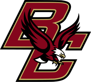 moving-boston-college