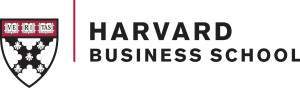 moving-harvard-business-school