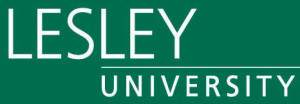 moving-lesley-students