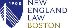 moving-new-england-law-students