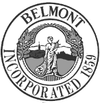 Belmont movers image